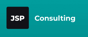 JSP Consulting
